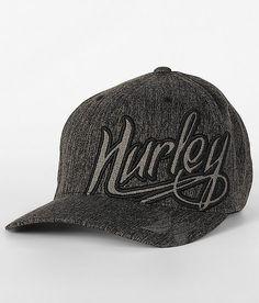 Hurley Product Hat - Men's Hats | Buckle