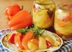 Fruit Salad, Cantaloupe, Vegetables, Ethnic Recipes, Food, Canning, Fruit Salads, Essen, Vegetable Recipes