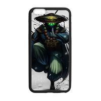 CaseCoco:League of Legends Brand Case for iPhone 6 Plus ID:23777-137152
