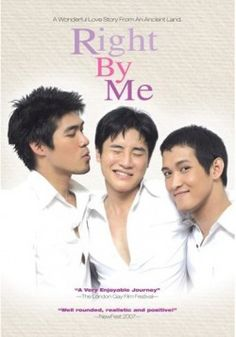 download film gay asia