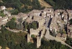 Image result for beautiful villages of piacenza images