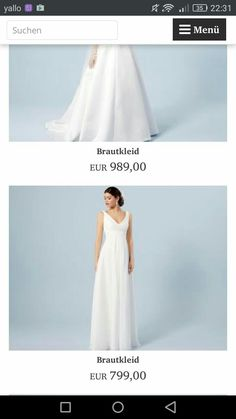 Formal Dresses, Fashion, Bridal Gown, Gowns, Moda, Formal Gowns, Fasion, Trendy Fashion, Formal Evening Gowns