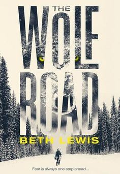 the-wolf-road-by-beth-lewis http://www.bookscrolling.com/best-science-fiction-fantasy-books-2016-year-end-list-aggregation/