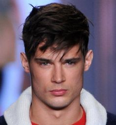 ... Shaggy Hairstyles 2013 For Boys Post By diah on Sunday May 12, 2013