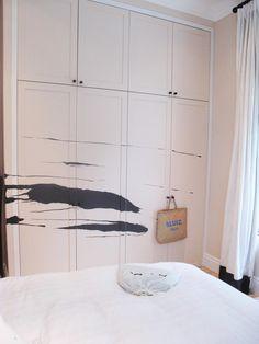 Interiors Envy: Anna Williamson - The Frugality Blog