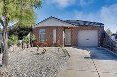 2/6 Montana Drive Werribee VIC 3030 | Apartment / Unit / Flat for sale | domain.com.au