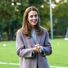 Photos de Kate Middleton : découvrez les images qui ont fait l'actu de Kate Middleton sur Gala.fr Looks Kate Middleton, Voici, Prepping, Images, Photos, Style, Fashion, Gotha, Moda