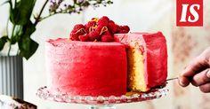 Kakkupohjan puolittaminen on riskialtis työvaihe, mutta tällä kikalla voit välttää sen.
