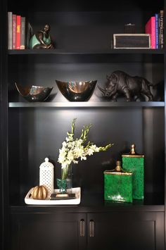 60 East 13th   University Place, NYC   By Nicole Fuller Interiors