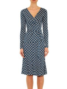 Work Dresses, Classy Chic, Trina Turk, Diane Von Furstenberg, Shirt Blouses, Dress Skirt, Hair Makeup, Scarves, Outfit Ideas