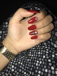 Nails, Beauty, Jewelry, Fashion, Blue Prints, Finger Nails, Moda, Jewlery, Ongles