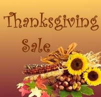 This weeks newsletter. Thanksgiving sale and Food for Naughty Thought Thanksgiving Sale, Porch, Plants, Food, Terrace, Meal, Eten, Porches, Meals