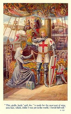 Lancelot_through_with_Guinevere_by_Lancelot_Speed.jpg (521×835)