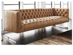 Viper Sofa/Loveseat
