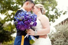 bouquet: 7c-Weddings-at-the-JW-Marriott-in-San-Antonio