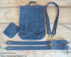 0231c07efea7 Сумочки Рюкзак: лучшие изображения (113) | Coin purses, Handmade ...