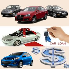 How Will Refinancing Dilute Your Loan?