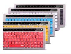 79.10$  Watch here - http://aliv5b.worldwells.pw/go.php?t=32275566301 - 100% Original Rapoo KX Mechanical Keyboard 5G Wireless Rechargeable Blacklight Keyboard with Multimedia Keys Nano Receiver 79.10$