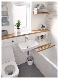 Image result for small bathroom ledge