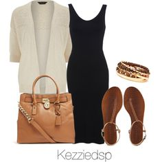 """""""Untitled #2847"""" by kezziedsp on Polyvore"""