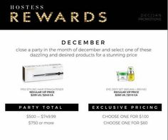 December Hostess Rewards like no other! The Seacret Hair Straightener can be purchased for as low as $60! www.seacretdirect.com/leahgristwood
