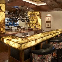 Bar Top Design Ideas, Pictures, Remodel, And Decor