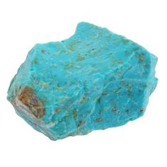 Chrysocolla Healing Stone CrystalAge https://www.amazon.co.uk/dp/B003TTFZ2M/ref=cm_sw_r_pi_dp_08ckxb2TRAHK8