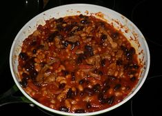Chili, Food And Drink, Mexico, Chile, Chilis