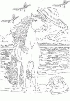 bella-sara-coloring-pages-002.gif (591×860)