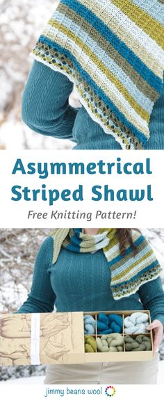 126 Best Free Patterns Images On Pinterest Knitting For Beginners