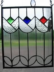 https://www.google.com/search?q=stained glass house numbers