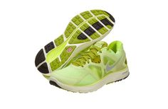 Nike Lunarglide 3 Women454315 Style 454315303 Size 55 M US * Want additional info? Click on the image.