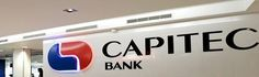 Best South African banks for customer satisfaction
