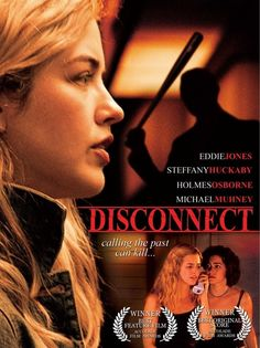 Watch Disconnect 2010 Full Movie Online Free