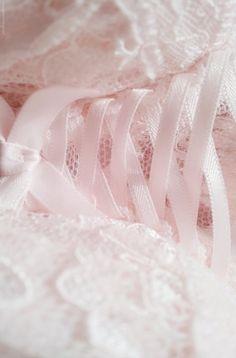 Soft Romantic Notions