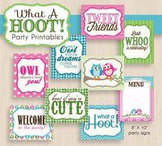 Teresa Tlmoss7179 Profile Pinterest