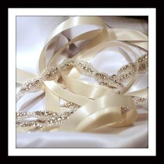 Sale 2999 READY NOW to Ship Bridal Headband by LWilsonFashion, $29.99