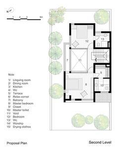 EPV by AHL architects associates (31)