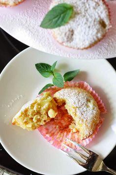 Cupcakes, Baking, Food, Cupcake Cakes, Bakken, Essen, Meals, Backen, Yemek