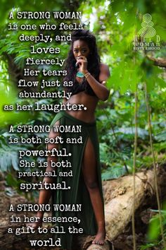 A strong woman is her essence, a gift to all the world Wild Women Quotes, Strong Women Quotes, Wise Women, Woman Quotes, Life Quotes, Lyric Quotes, Attitude Quotes, Movie Quotes, Quotes Quotes