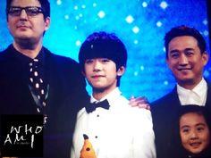 WHOAMI-77 's Weibo_Weibo