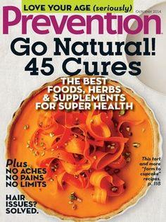 Gonatural Magazine Pdf