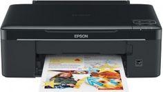 http://www.link-druk.com.pl/ranking-drukarek-laserowych/