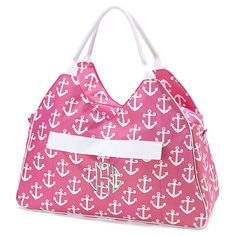 Large 22 Inch Beach Bag Tote ** You can get additional details at the image link.