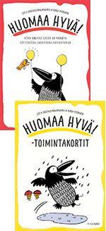 Open kirjablogi - Huomaa hyvä!   Opettajan Tietopalvelu School, Classroom Ideas, Fictional Characters, Schools, Fantasy Characters