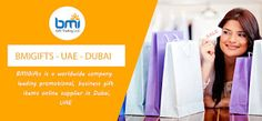 BMI Gifts: Bottle Opener Keychain online supplier in Dubai, U...
