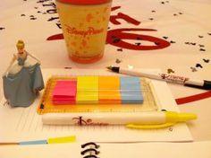 HR Tip: Disney Institute review — Instabloggermom