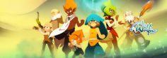 Saison 3: Toutes les informations officielles (MAJ 03/02/16) : FORUM WAKFU : Forum de discussion du MMORPG WAKFU, Jeu de rôle massivement multijoueur sur Internet