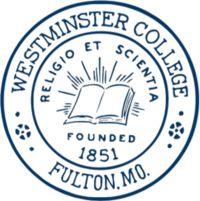 1851, Westminster College (Fulton, Missouri) #Fulton (L14668)