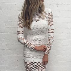 NEW  Shop the new @asiliothelabel 'A Love Like That' LS Lace Dress $379.95  RG via @thecon_nection  #asiliothelabel #awfashion16 #lookbookboutique #ootd #ootn #online #instablog #outfit #ootn #igers #awfashion16 #streetstyle #streetwear #streetfashion #boutiques #alburygoldcup #alburyboutique #fashion #fashionblog #blogger